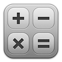 calculator plus minus simple